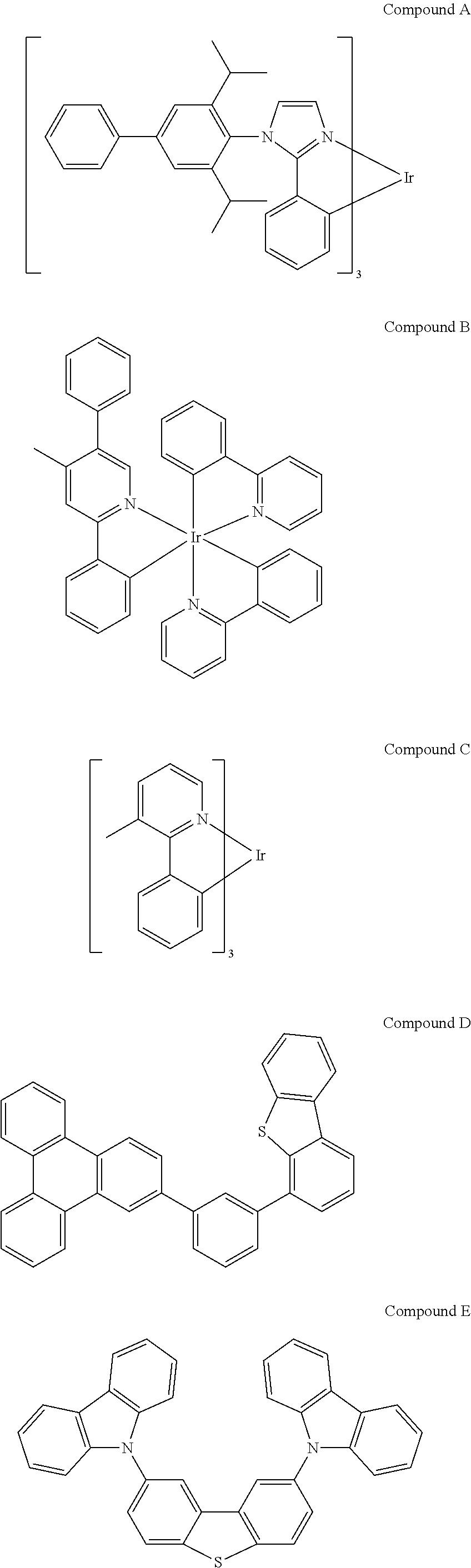 Figure US08969592-20150303-C00058