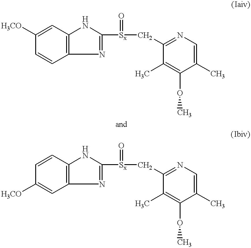 Figure US06316020-20011113-C00017