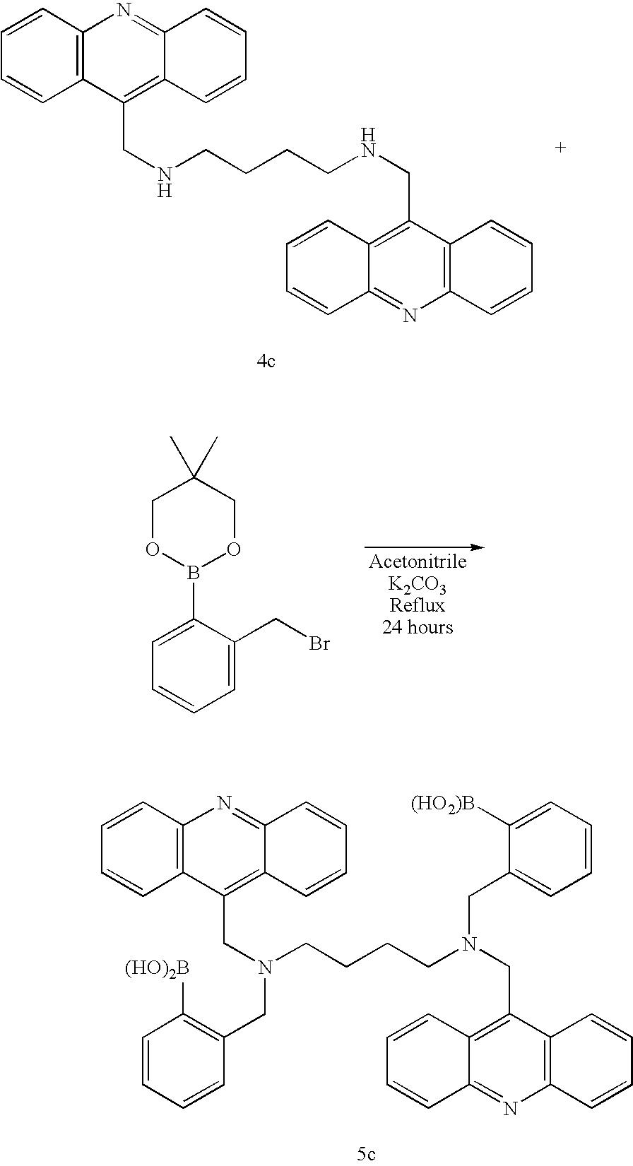 Figure US07045361-20060516-C00016