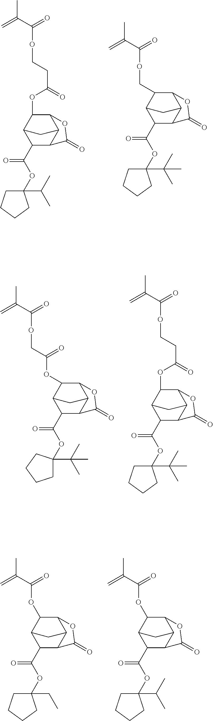 Figure US08822136-20140902-C00072