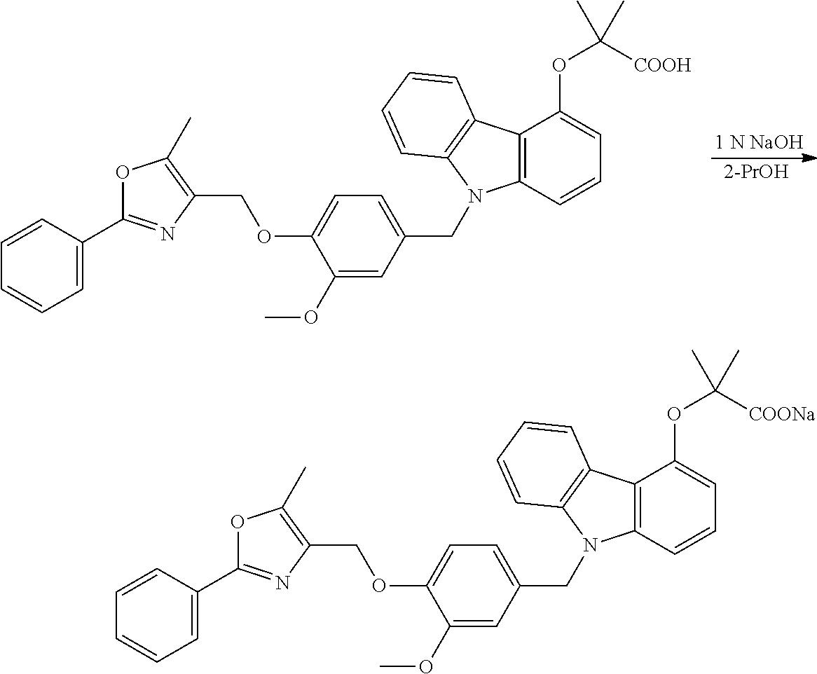 Figure US08329913-20121211-C00083