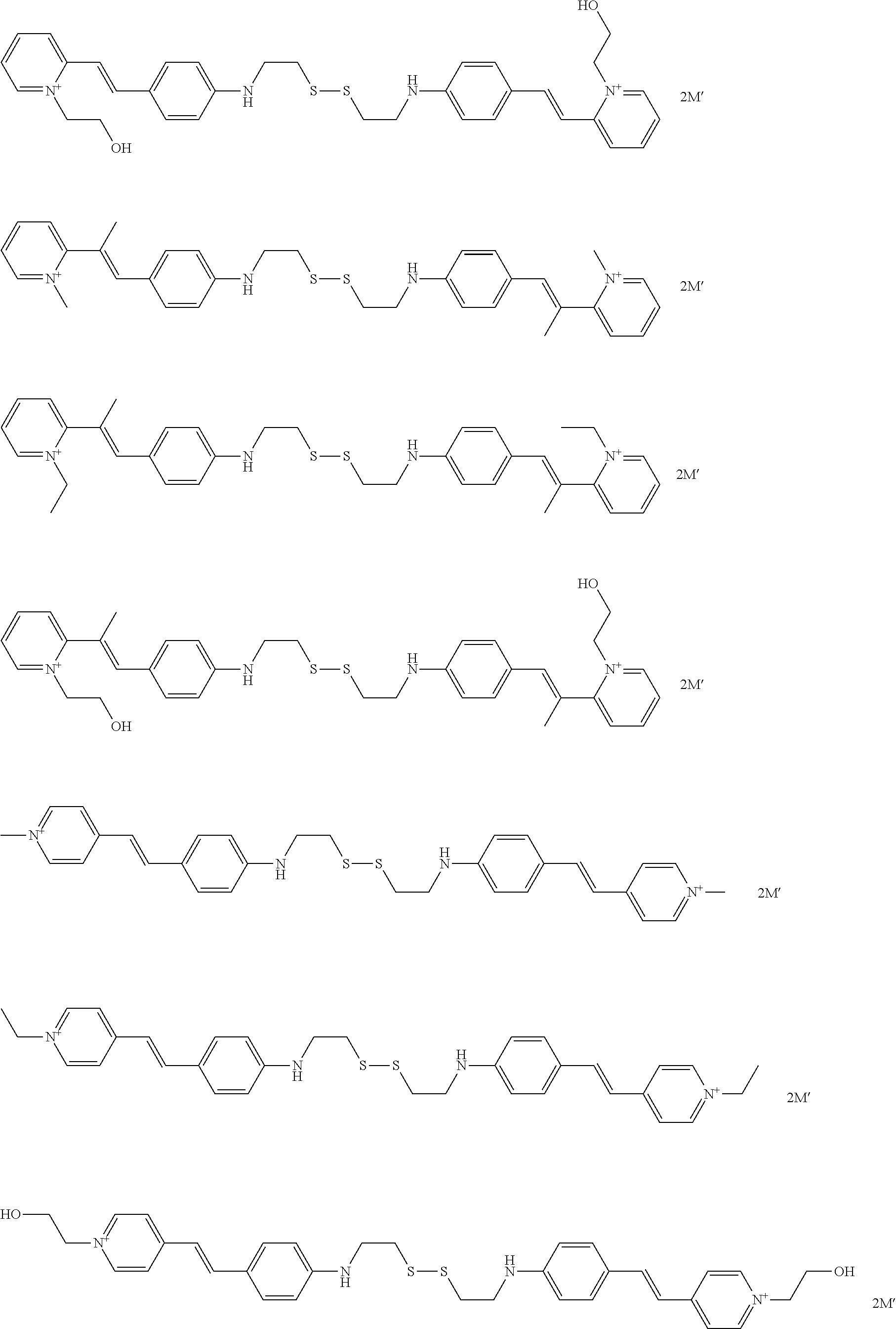 Figure US08685114-20140401-C00010