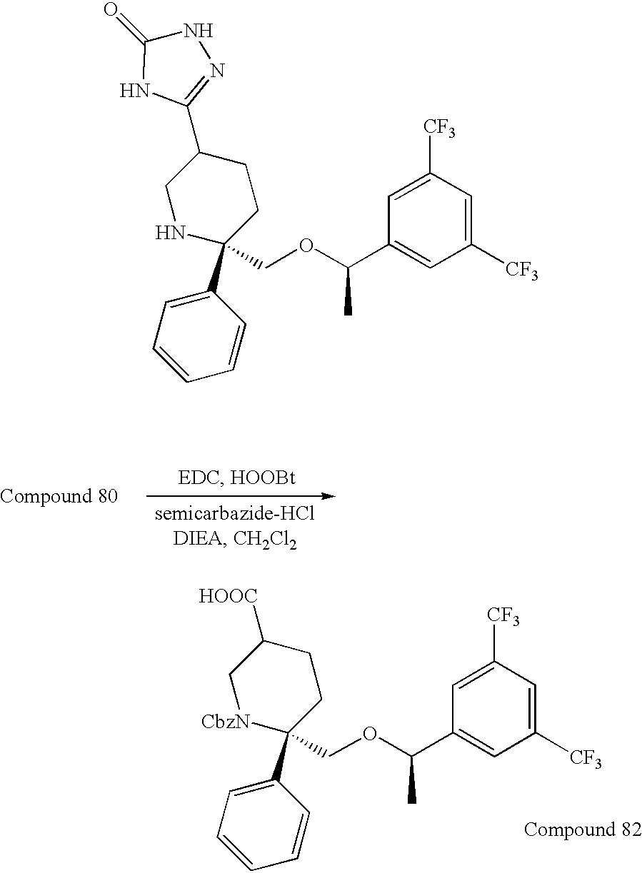 Figure US07049320-20060523-C00188
