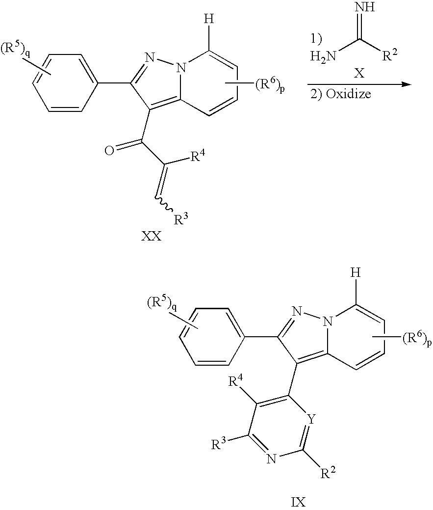 Figure US20050192295A1-20050901-C00048
