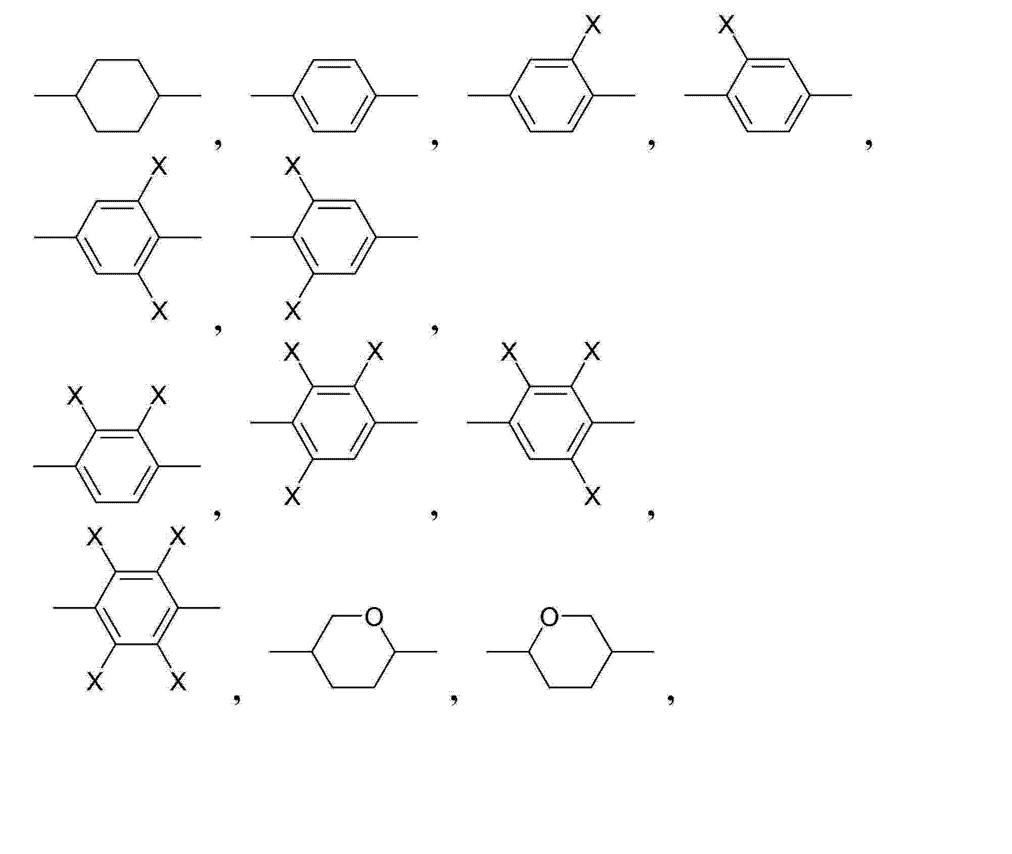 Figure CN103180409AC00063
