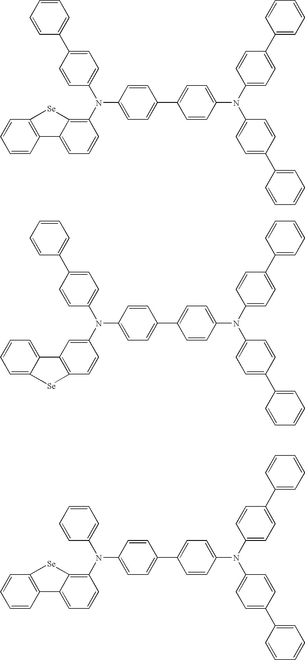 Figure US20100072887A1-20100325-C00245