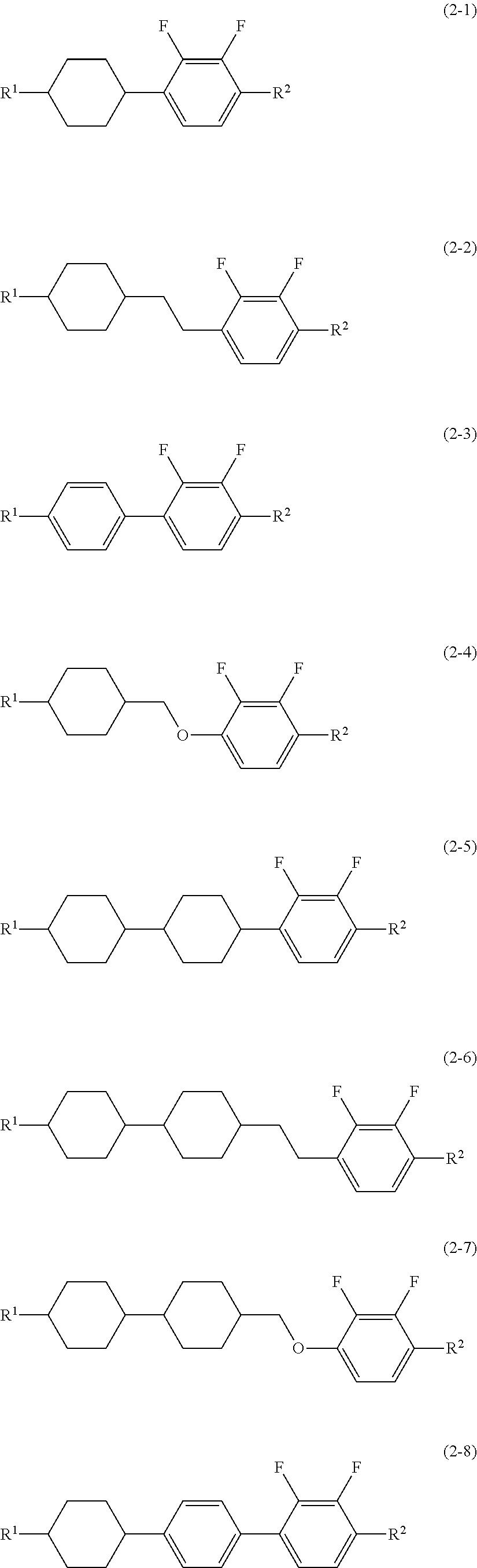Figure US09150787-20151006-C00009