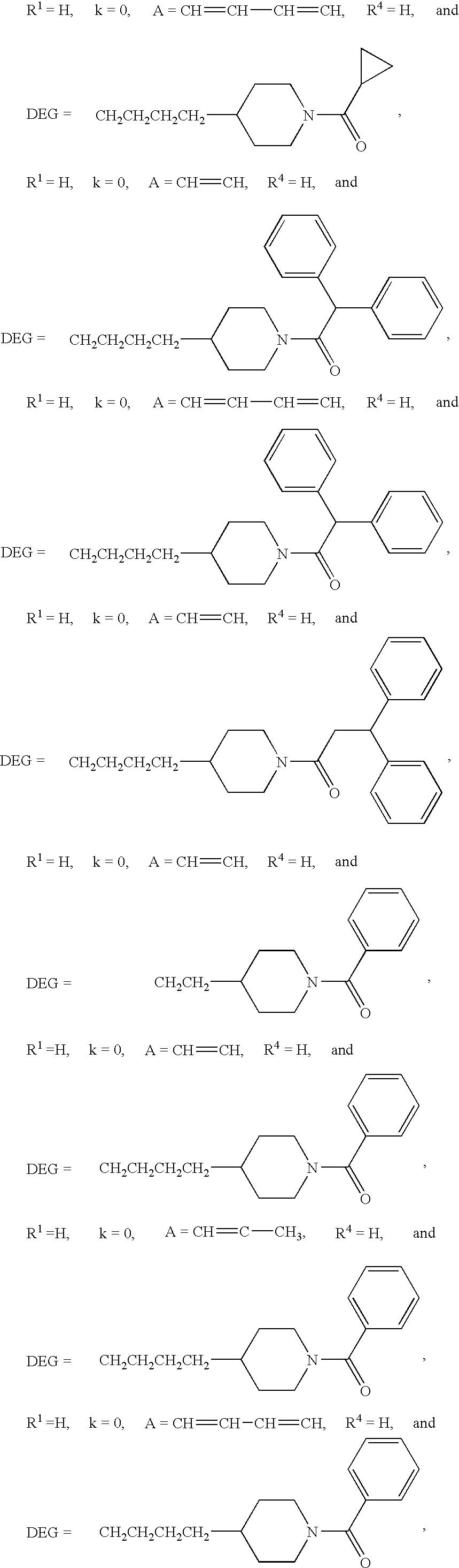 Figure US07241745-20070710-C00382