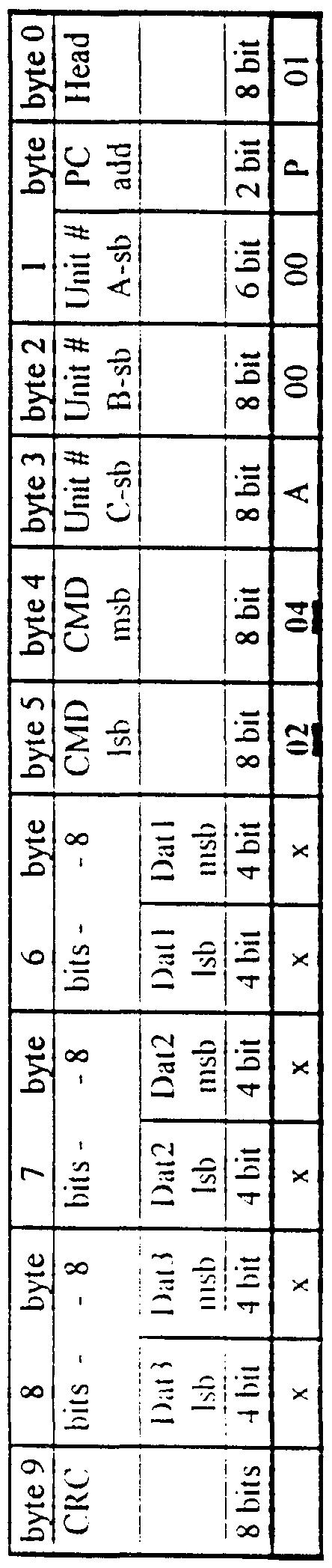 Figure imgf000048_0006