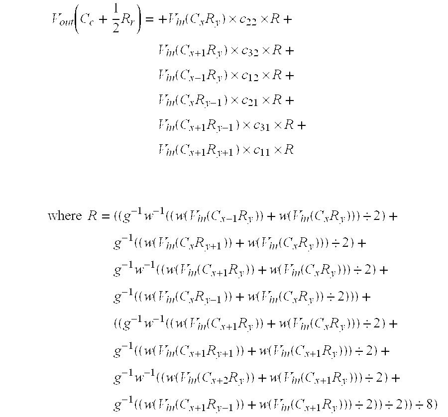 Figure US20030103058A1-20030605-M00021