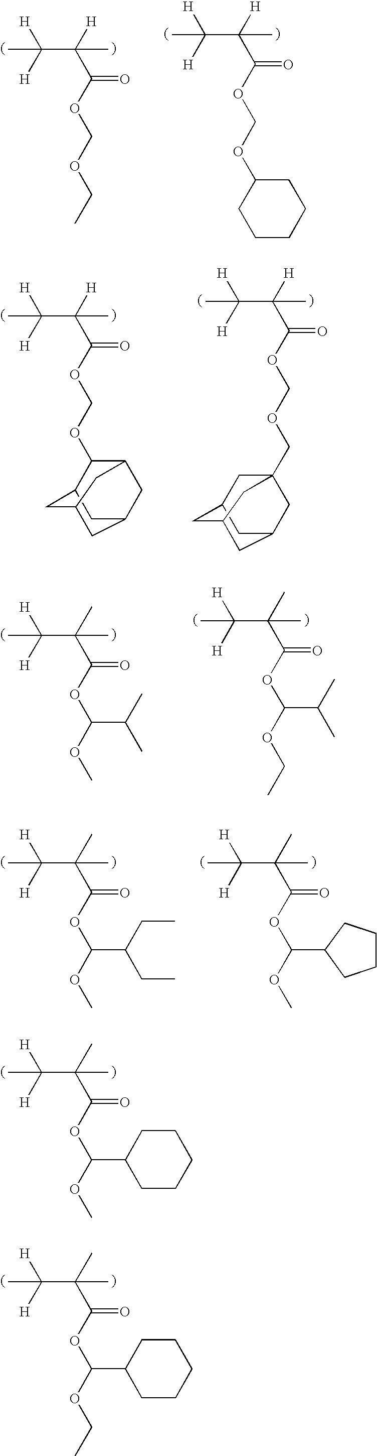 Figure US07537880-20090526-C00051