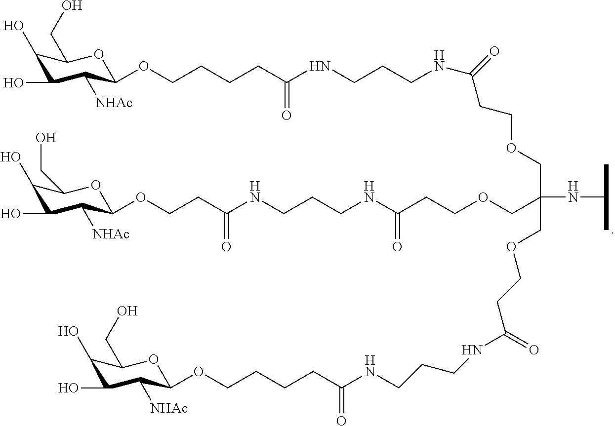 Figure US09943604-20180417-C00075