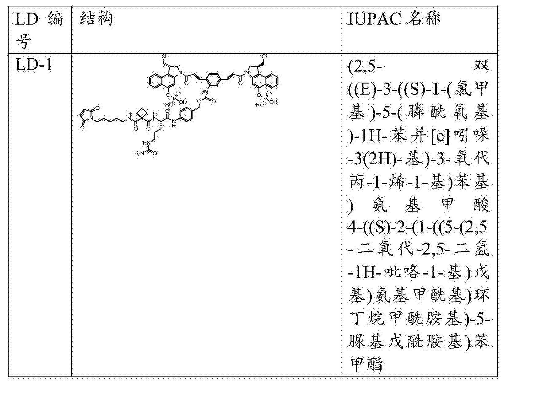 Figure CN108064246AD00651