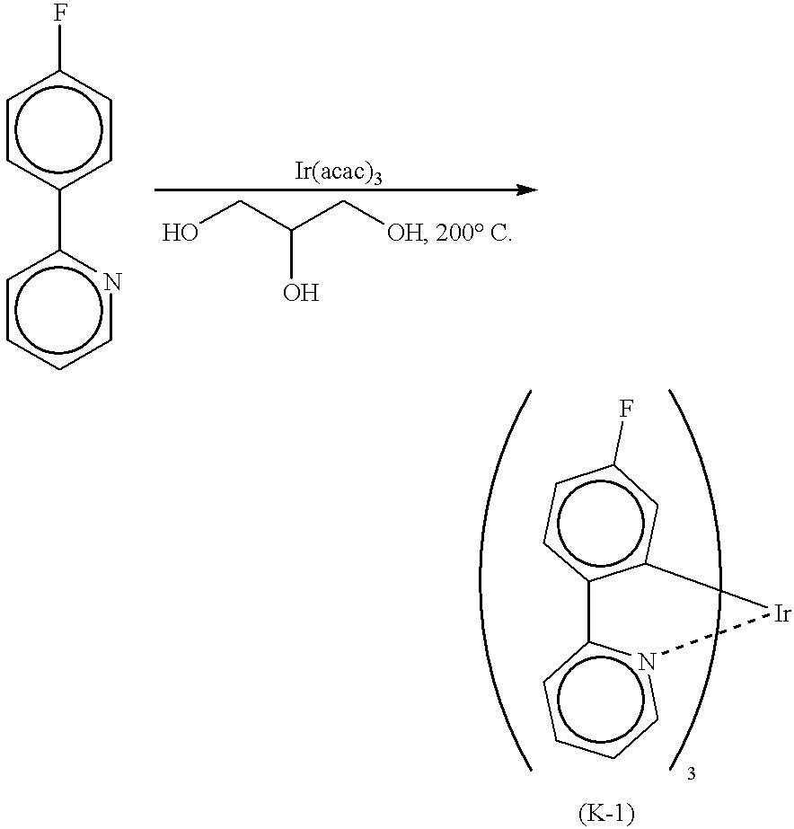 Figure US07306856-20071211-C00013