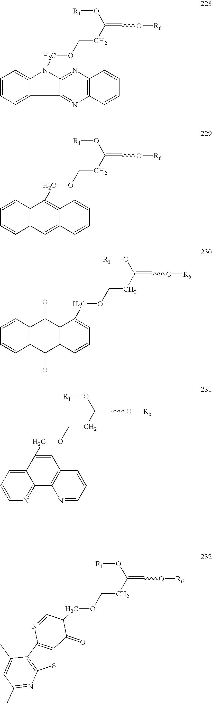 Figure US20060014144A1-20060119-C00138