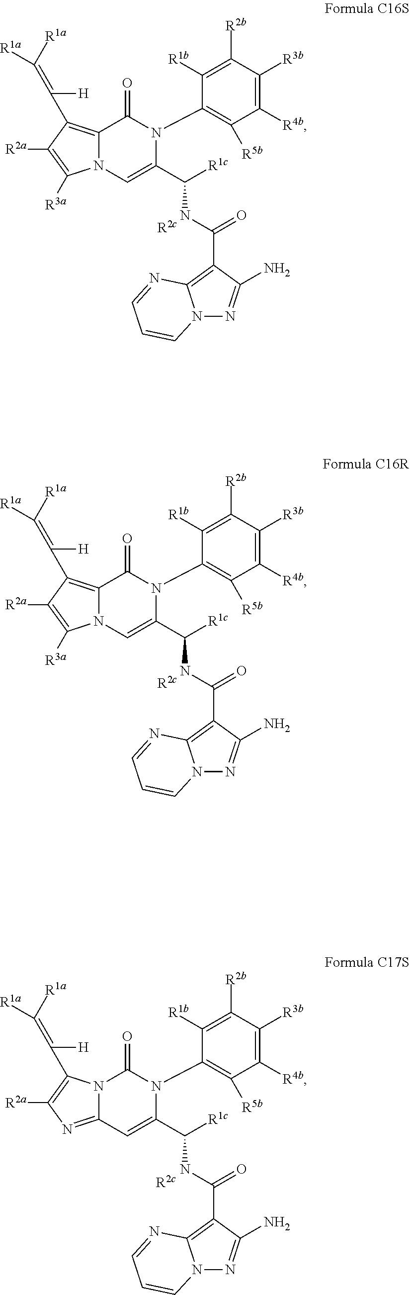 Figure US09708348-20170718-C00064