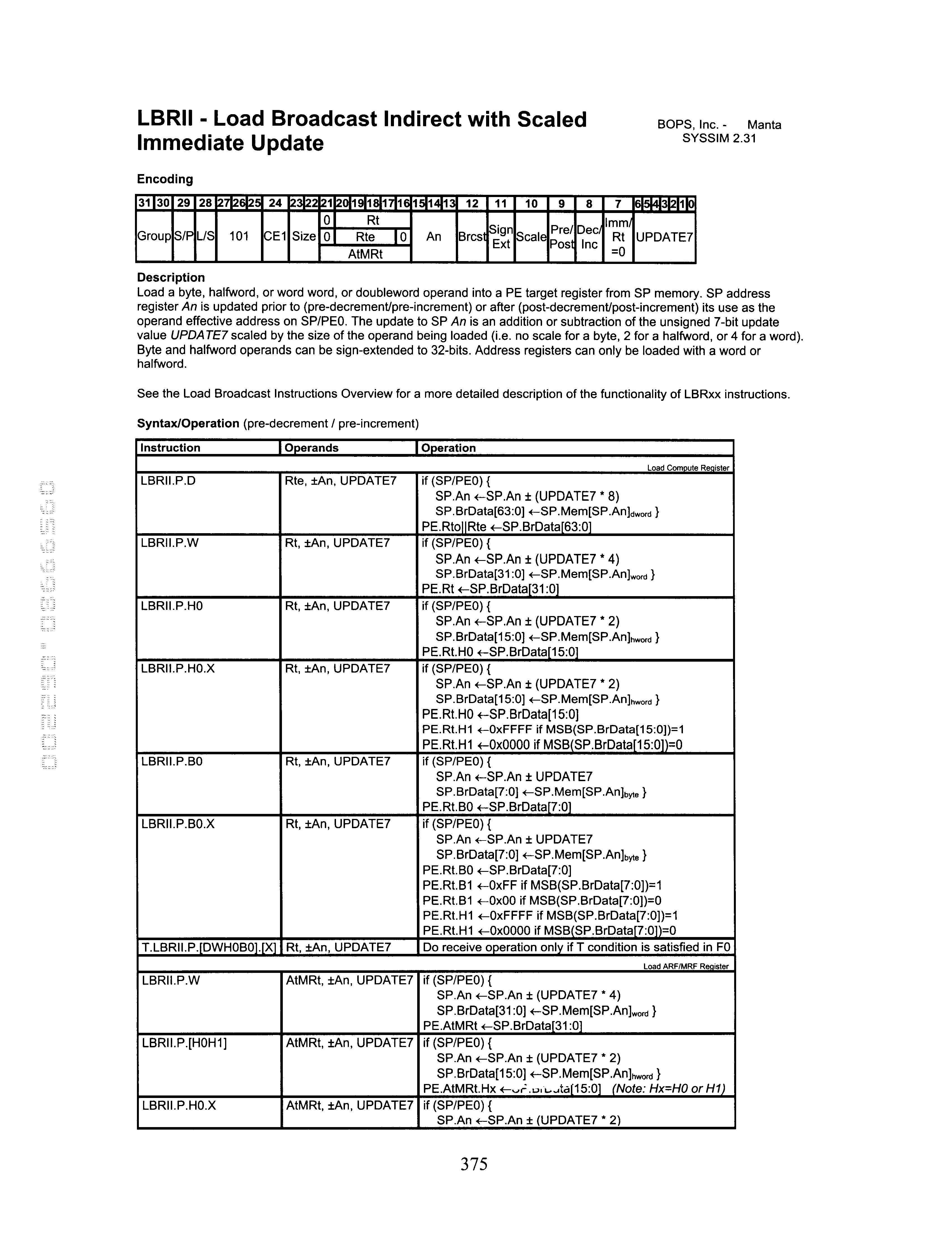 Figure US06748517-20040608-P00360