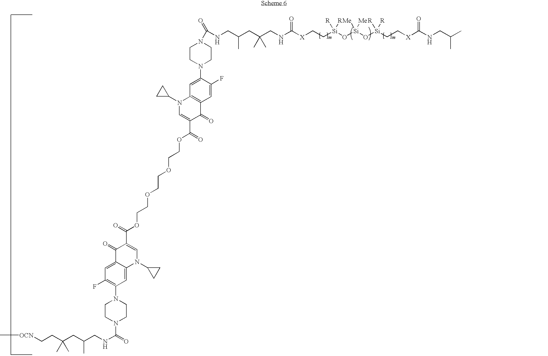 Figure US20100034862A1-20100211-C00022
