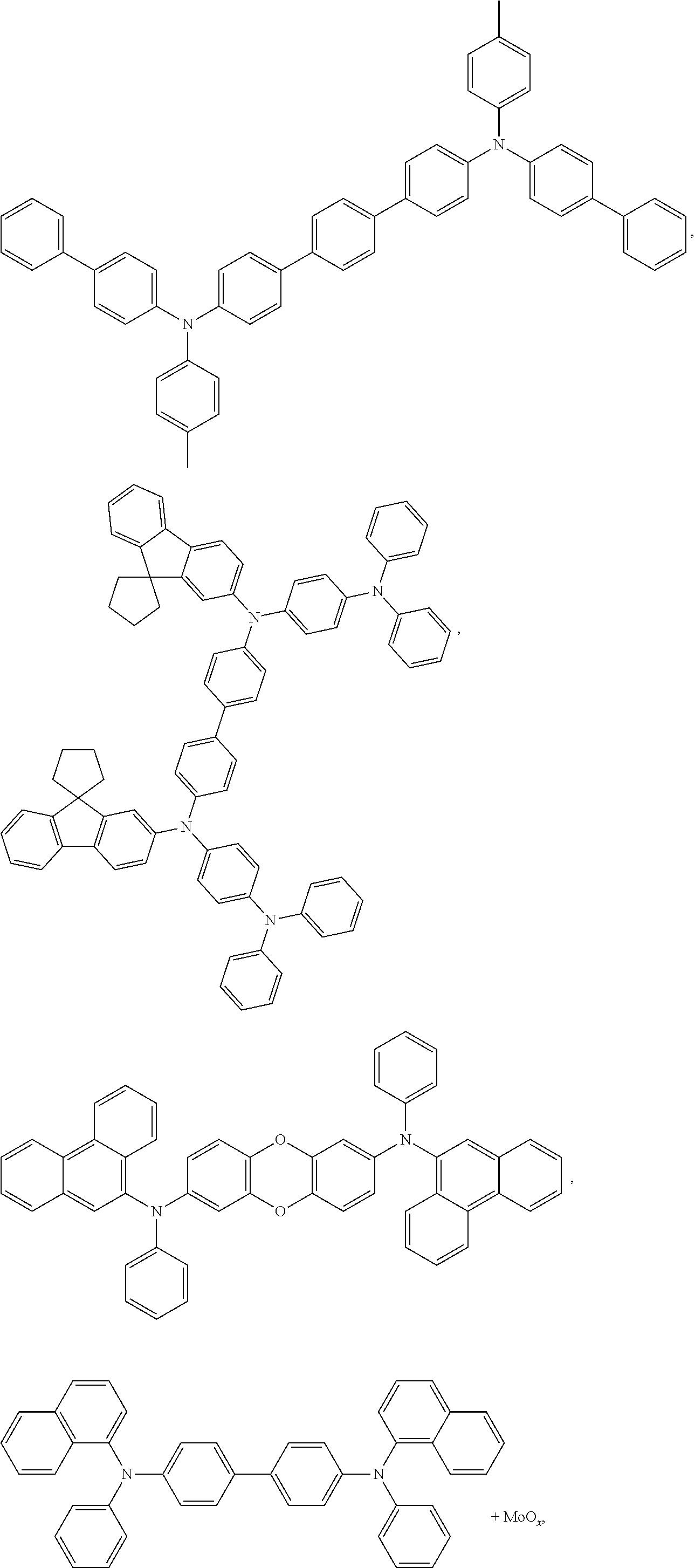 Figure US09859510-20180102-C00039