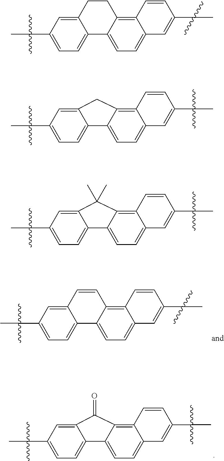 Figure US08822430-20140902-C00120