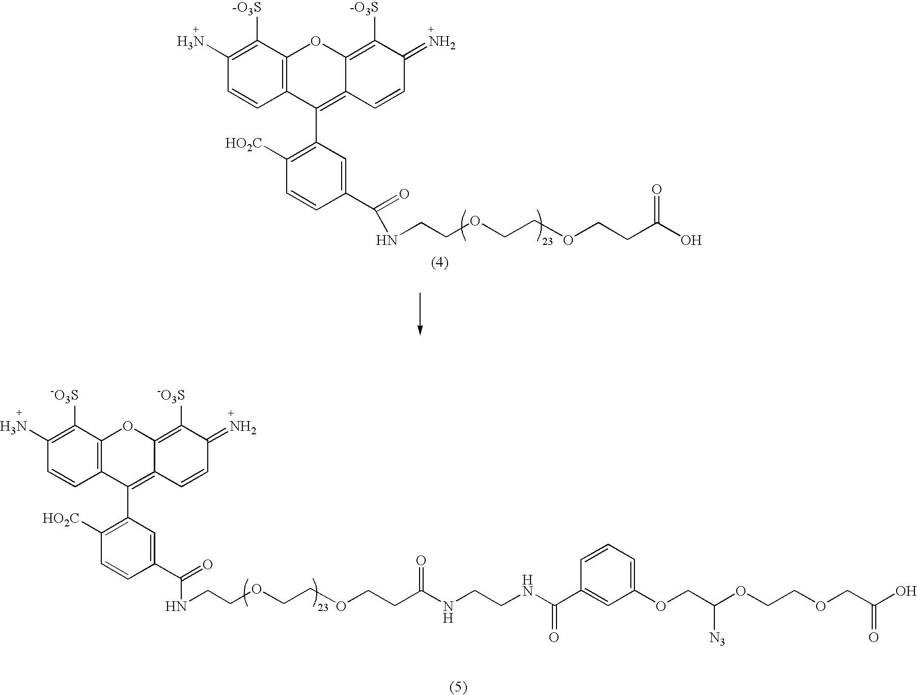 Figure US07816503-20101019-C00005