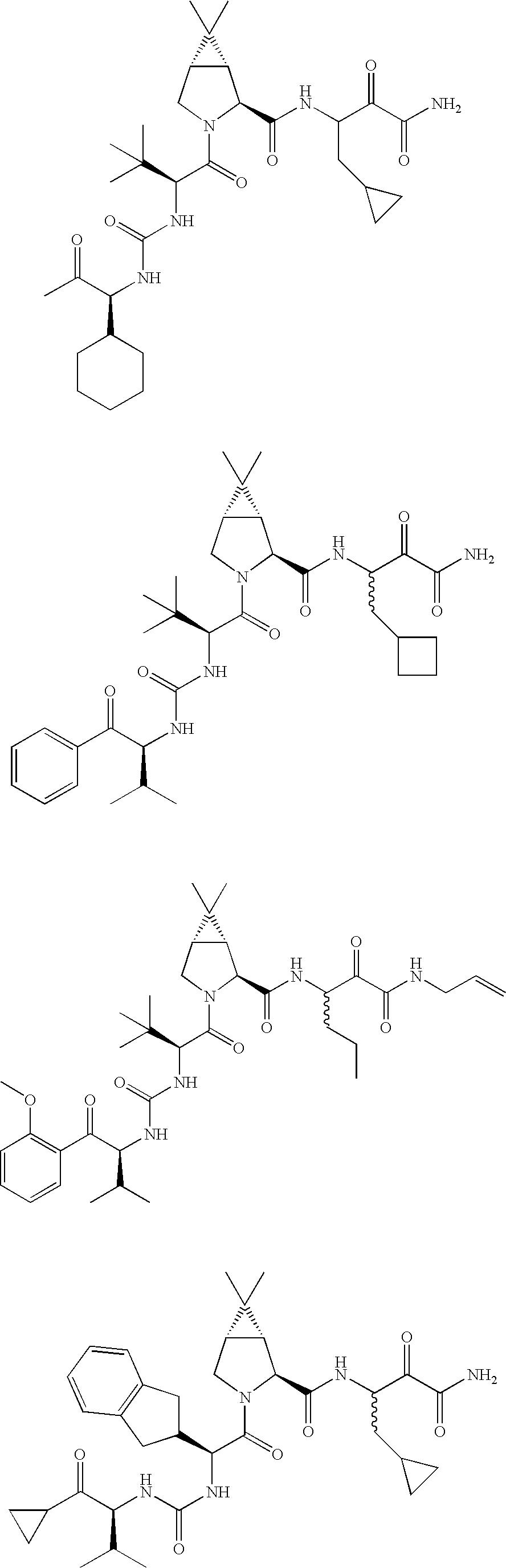 Figure US20060287248A1-20061221-C00227
