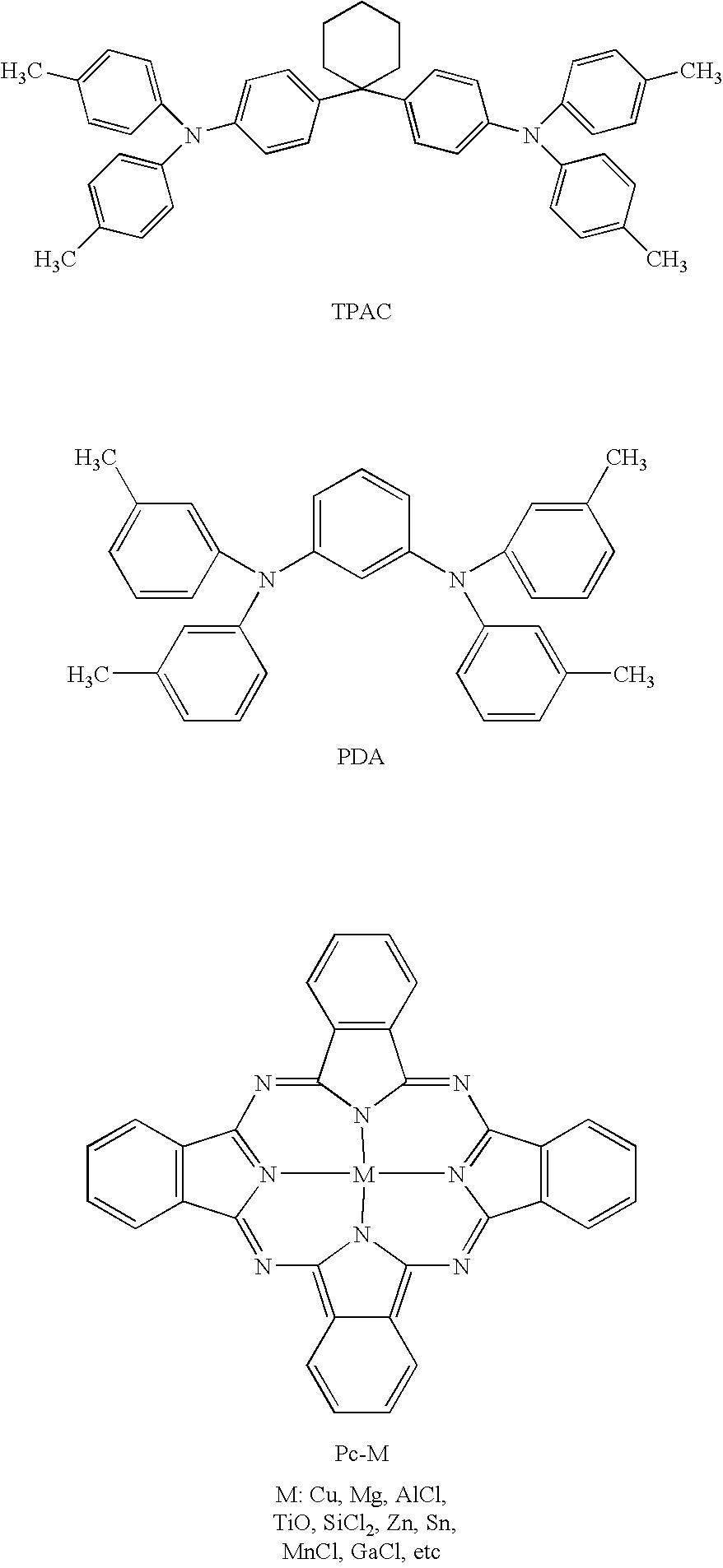 Figure US07375250-20080520-C00025
