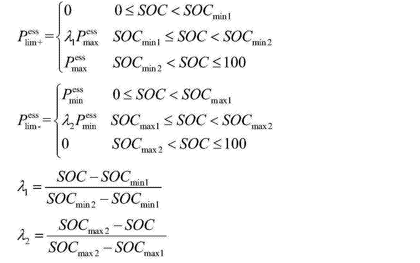 Figure CN108599276AD00044