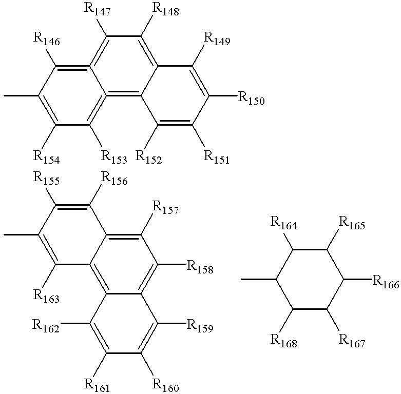 Figure US06207301-20010327-C00003