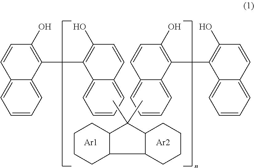 Figure US09045587-20150602-C00001