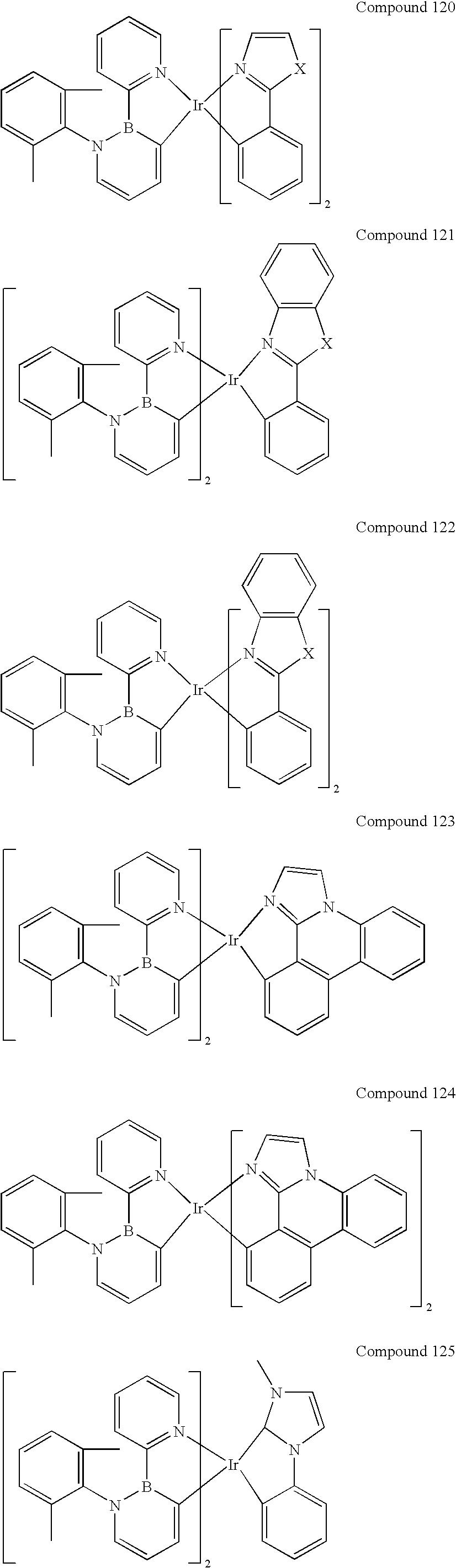 Figure US20100295032A1-20101125-C00149