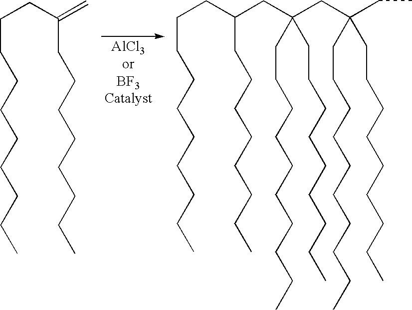 Figure US08865959-20141021-C00001