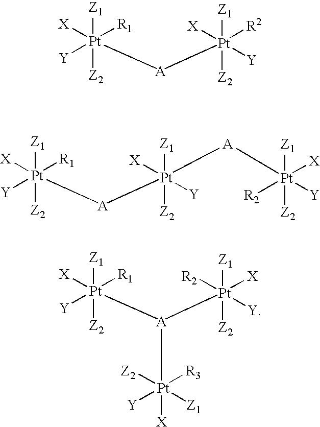 Figure US20050186247A1-20050825-C00027