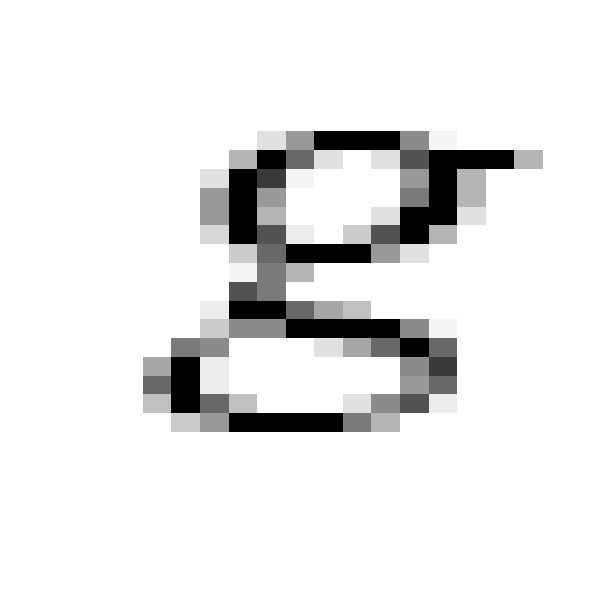 Figure 112010003075718-pat00073