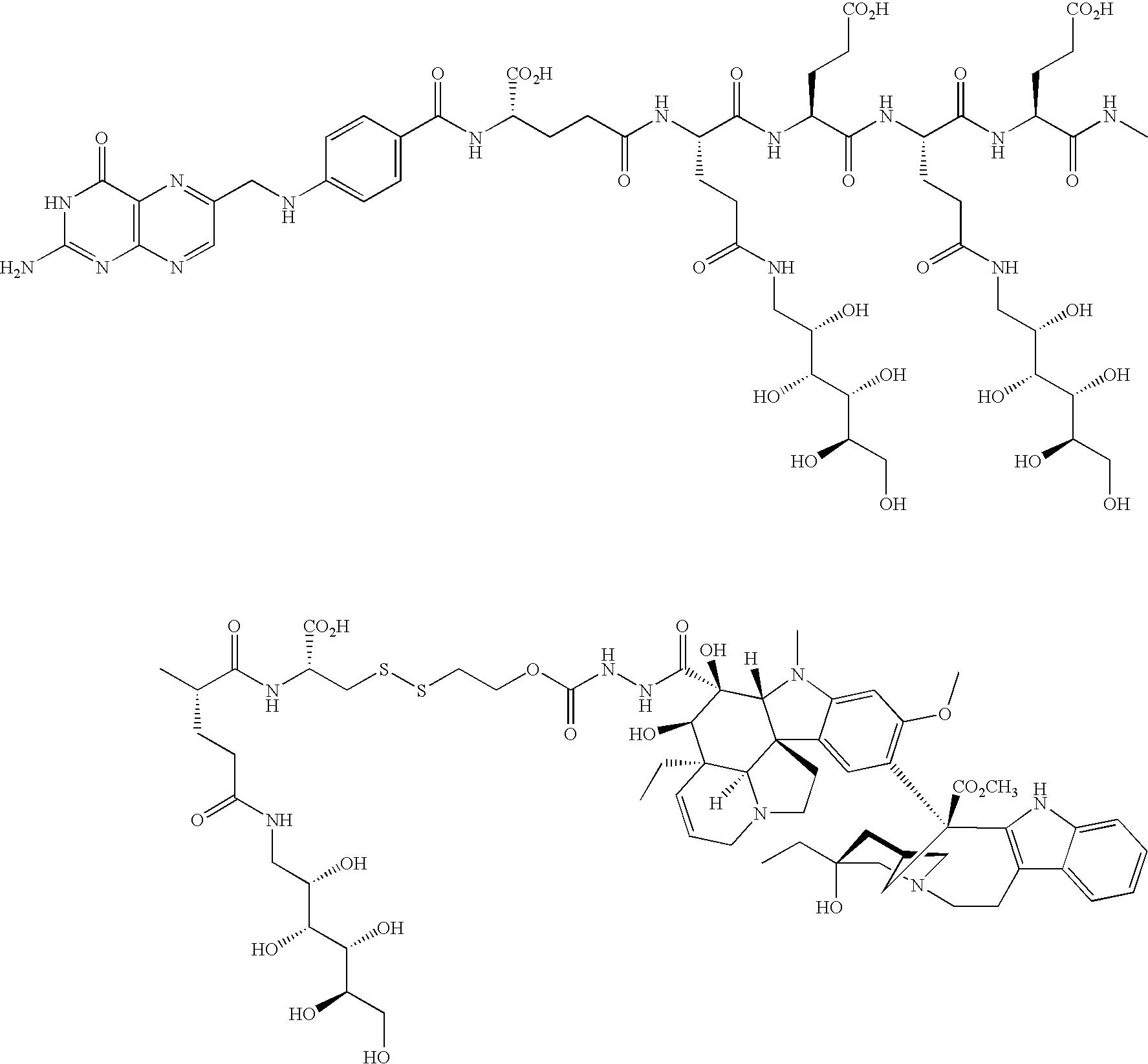 Figure US09138484-20150922-C00101