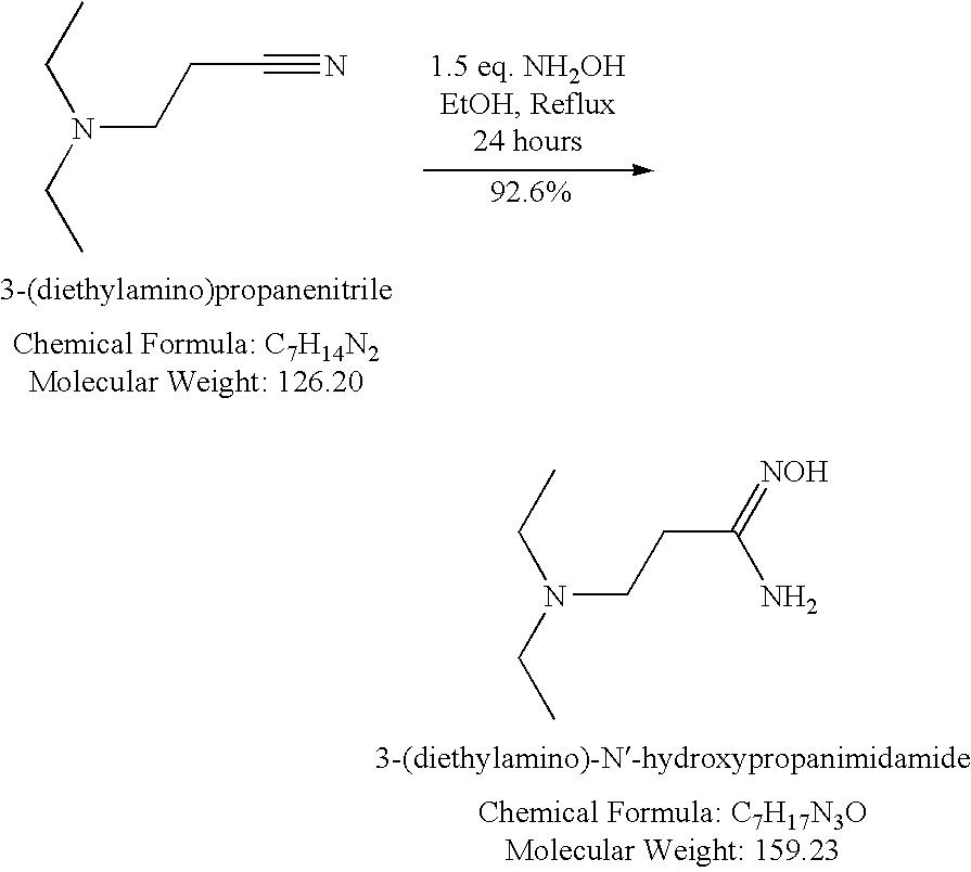 Figure US07838483-20101123-C00037