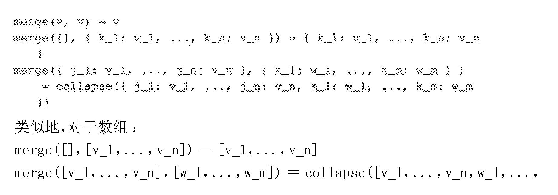 Figure CN104160394AD00183