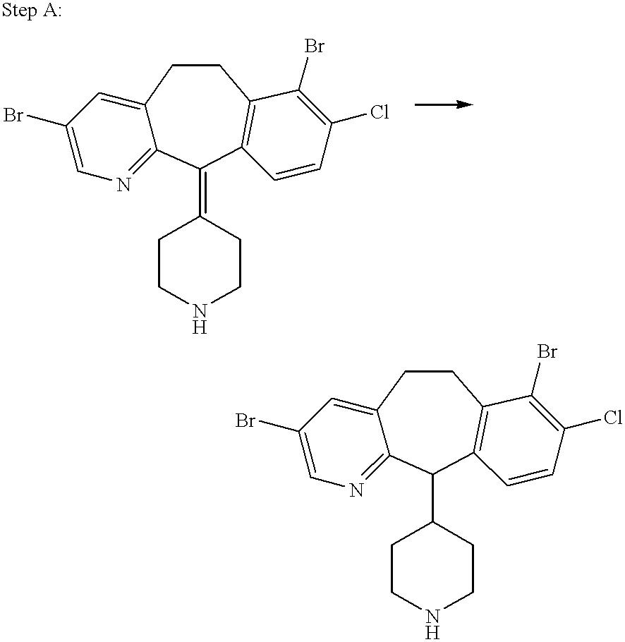 Figure US06387905-20020514-C00176