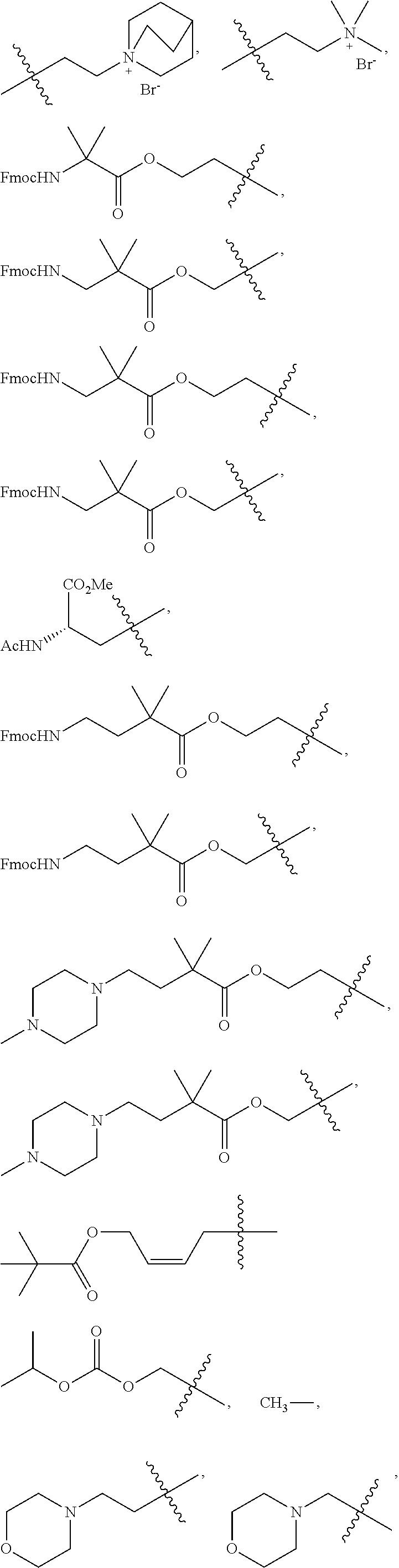 Figure US09982257-20180529-C00128