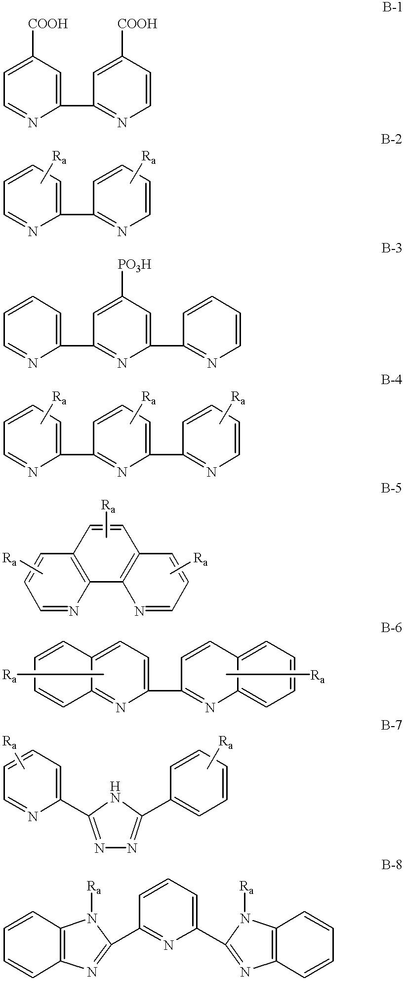 Figure US06291763-20010918-C00001
