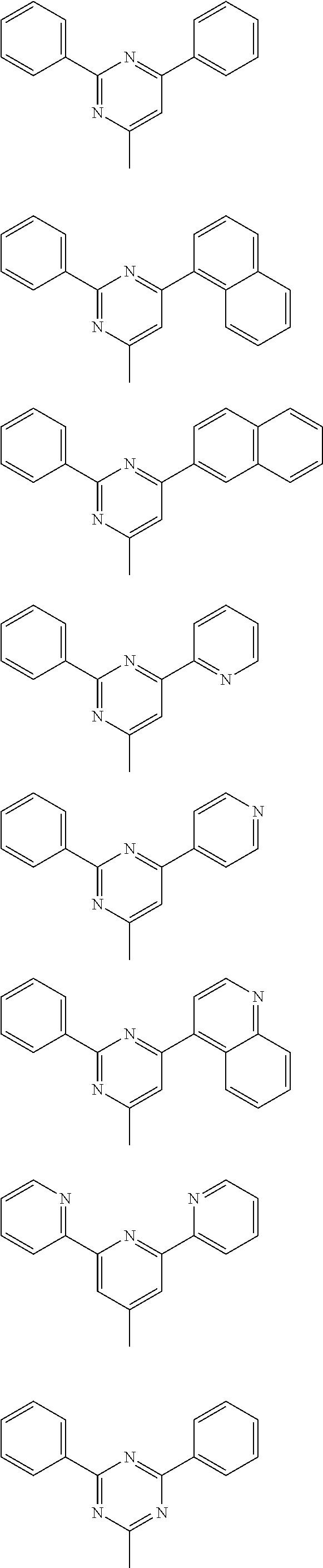 Figure US09837615-20171205-C00110