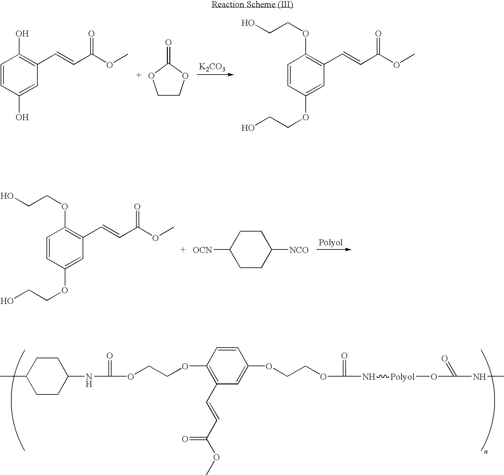 Figure US07850867-20101214-C00007