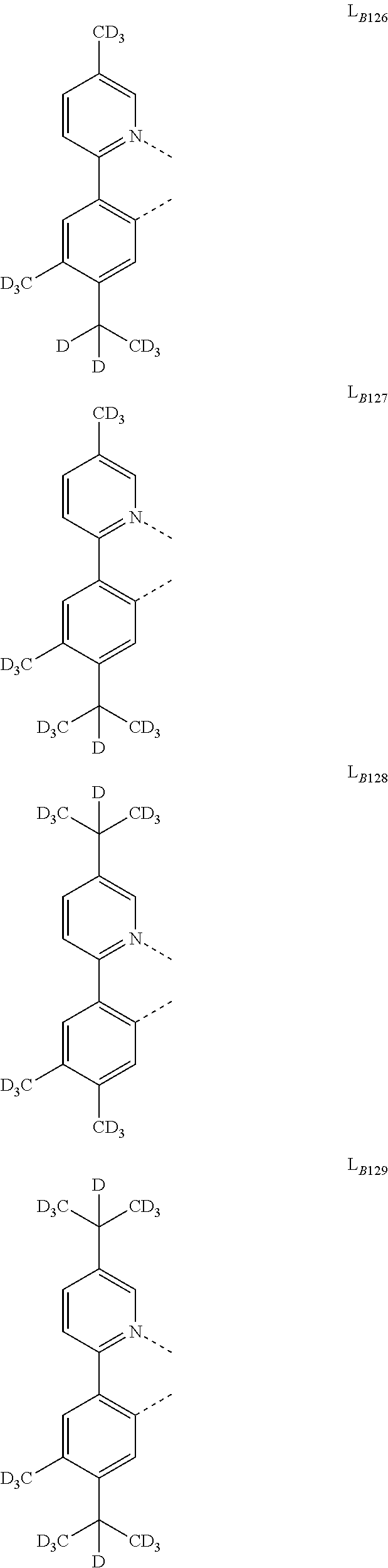 Figure US20180130962A1-20180510-C00090