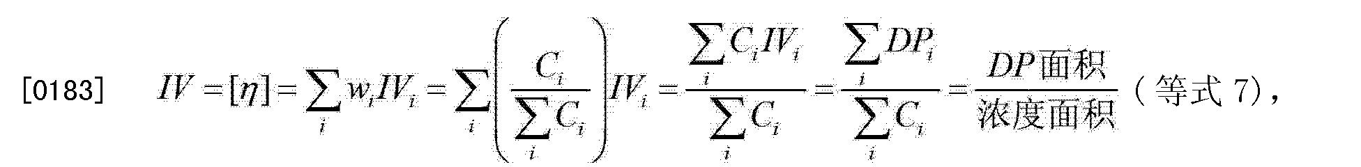 Figure CN102695735AD00222
