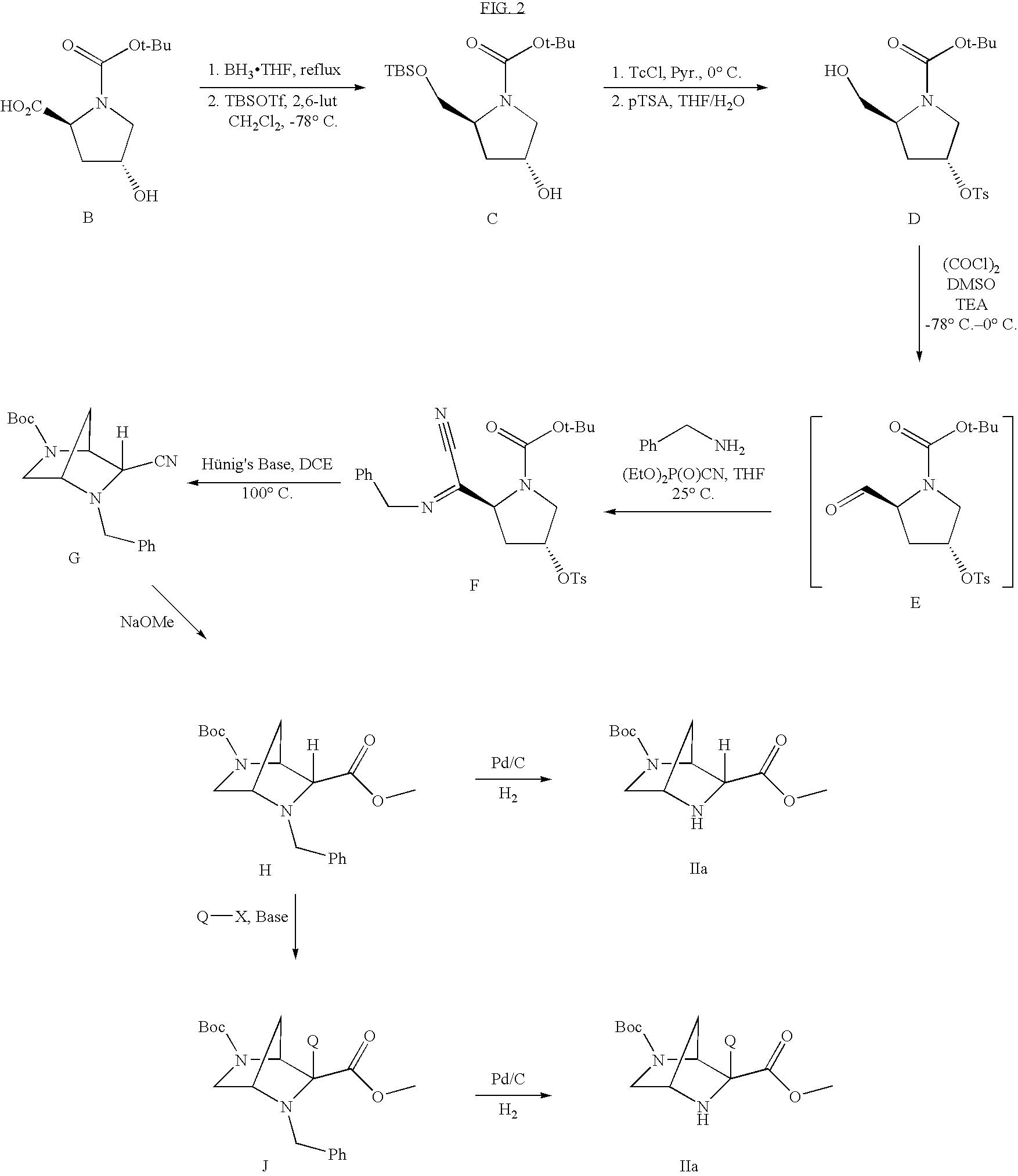 Figure US07001911-20060221-C00026