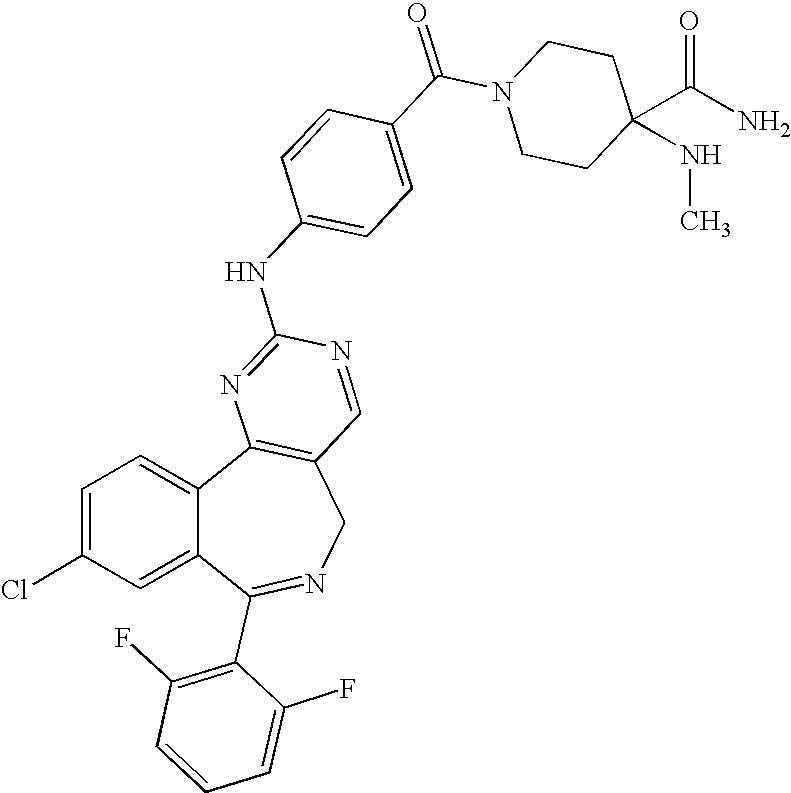 Figure US07572784-20090811-C00469