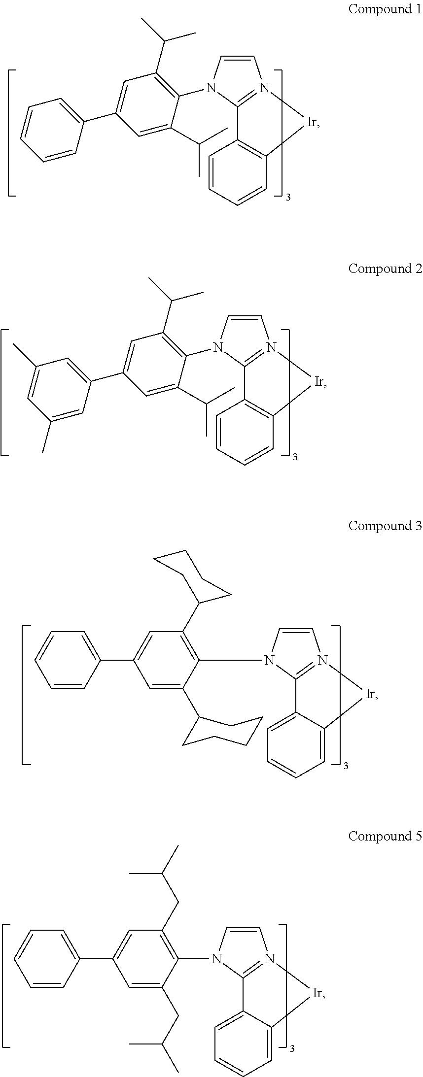 Figure US09735377-20170815-C00221