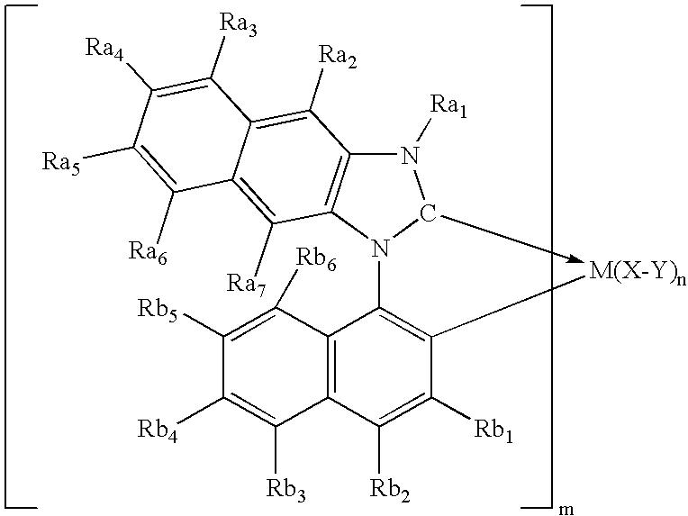 Figure US07445855-20081104-C00319