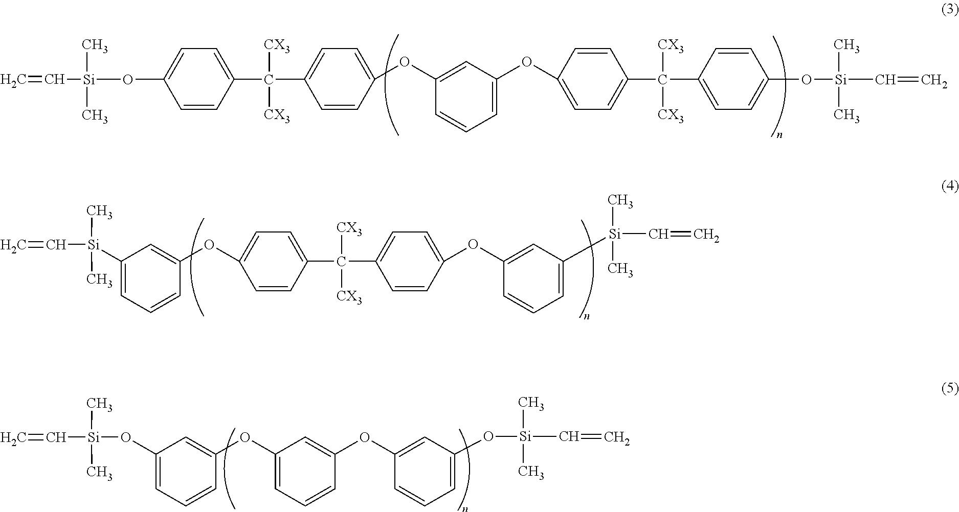 Figure US20100022693A1-20100128-C00008