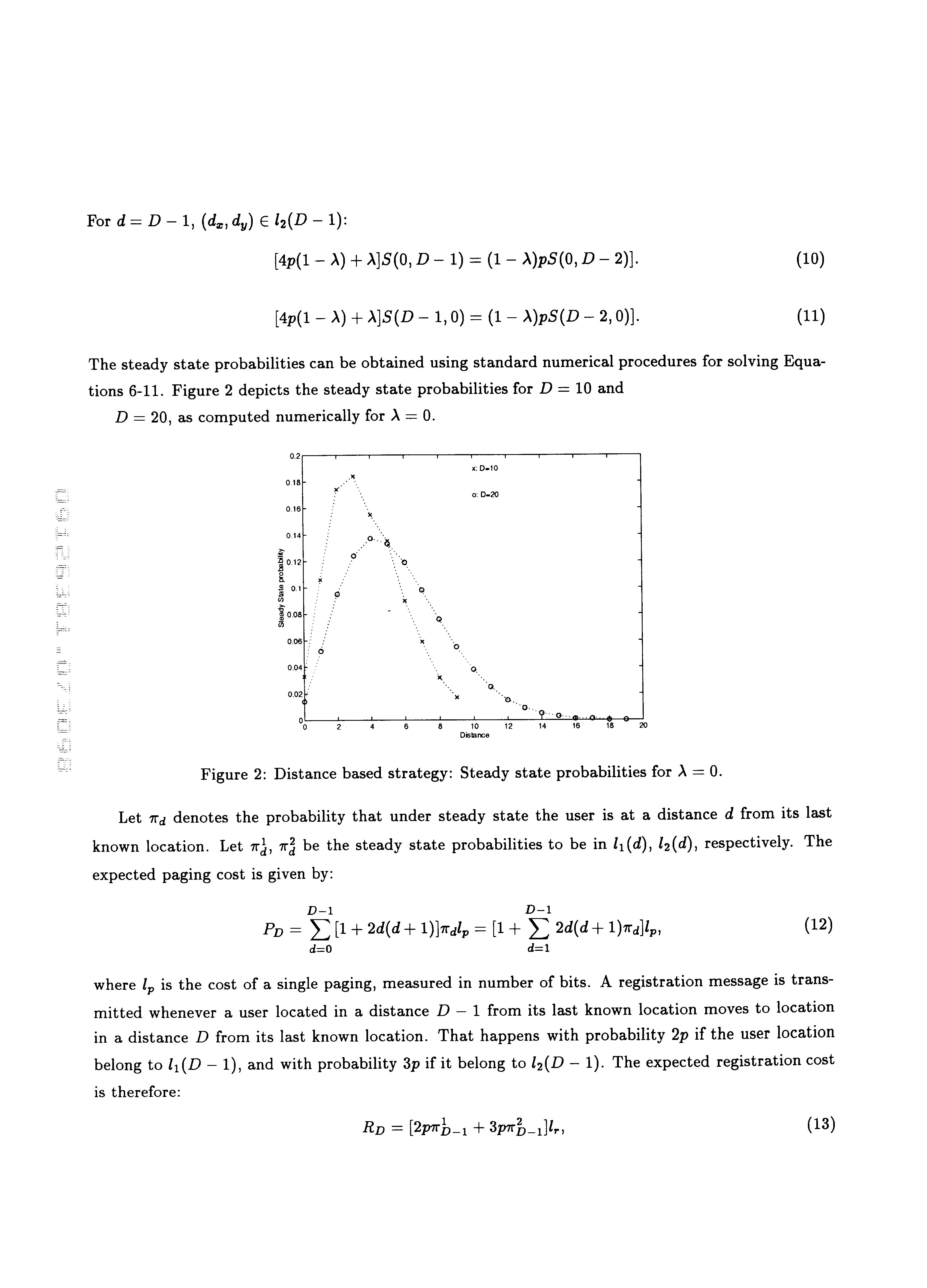 Figure US06236861-20010522-P00003